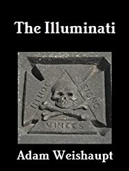 The Illuminati (The Illuminati Series Book 1)