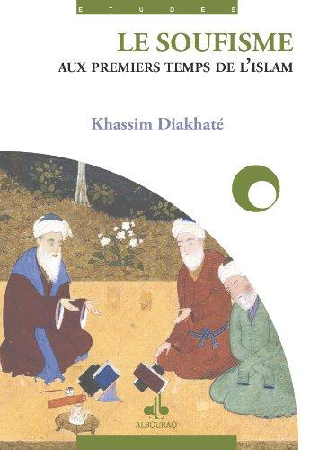 soufisme-aux-premiers-temps-de-lislam-le