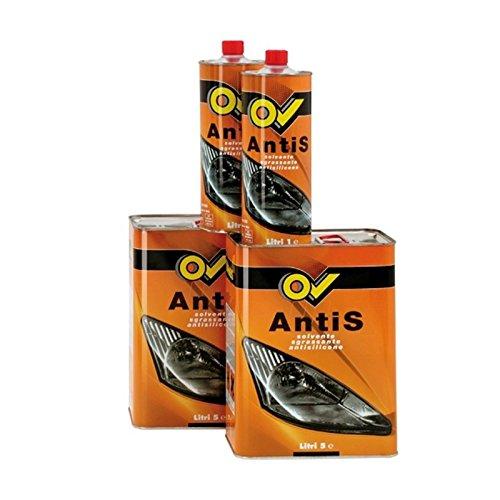 diluente-antisiliconico-ov-antis-lt-5