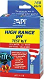 API High Range pH Test Kit for Aquariums available at Amazon for Rs.650