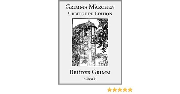 Der große Bankdiebstahl (Originalausgabe, illustriert) (German Edition)