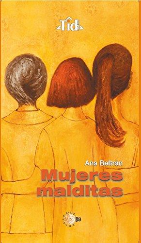 Mujeres malditas (TID Maior)