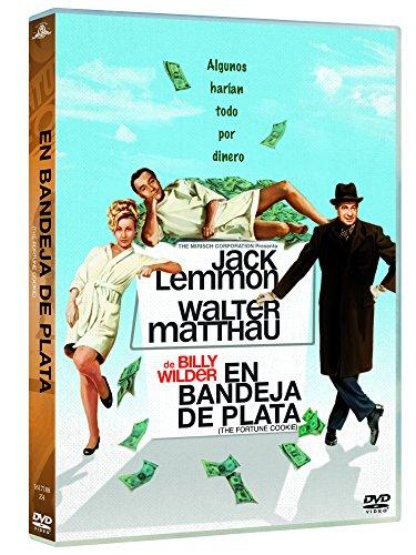en-bandeja-de-plata-dvd