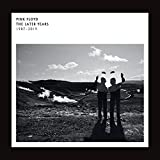 The Later Years: 1987-2019 (1 CD + Libreto)