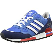 low priced 58689 29313 adidas Originals Zx750, Baskets mode homme