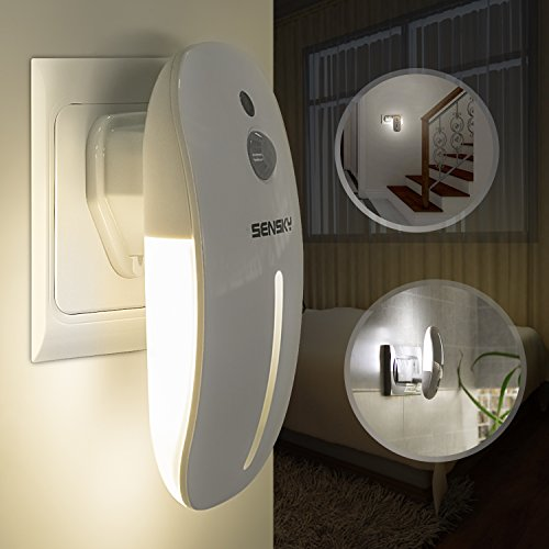 Sensky-BS126-Plug-In-LED-Night-Light-with-Dusk-till-Dawn-Daylight-PIR-Motion-Sensor