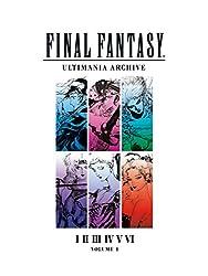 Square Enix (Autor)Neu kaufen: EUR 32,49