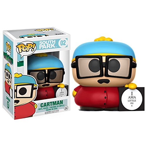 funko-pop-tv-south-park-cartman-vinyl-figura