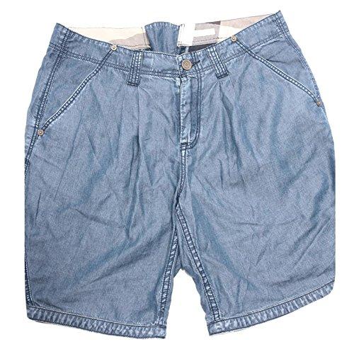 88513 bermuda BURBERRY BRIT pantaloni corti donna troousers shorts women [26]