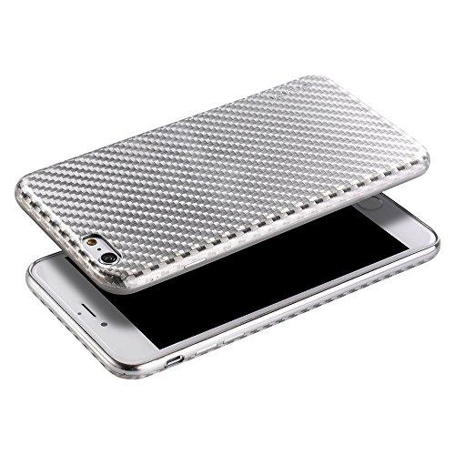 tyoungs-ultra-sottile-custodia-per-iphone-6-plus-6s-plus-case-cover-plating-case-lusso-3d-pattern-fi