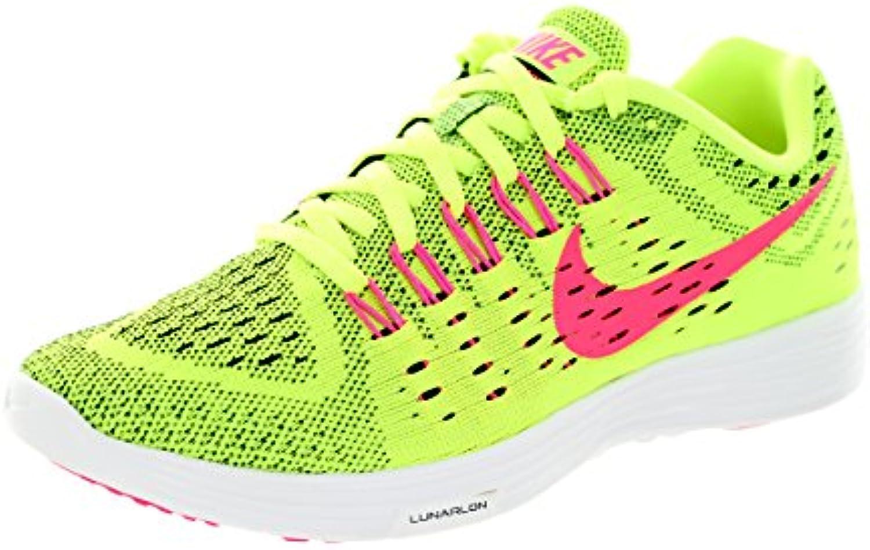Nike 705462-700, 705462-700, 705462-700, Scarpe da Trail Running Donna | Buona Reputazione Over The World  0fa732