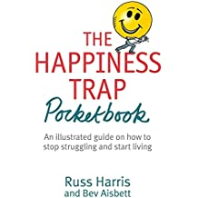 The Happiness Trap Pocketbook