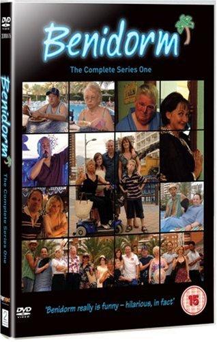 benidorm-series-1-dvd