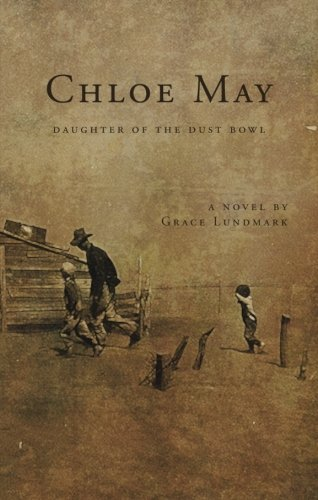 Chloe May Cover Image