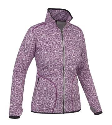SALEWA Damen Jacke Movefit PL von Salewa - Outdoor Shop