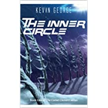 The Inner Circle (Comet Clement series, #1) (English Edition)