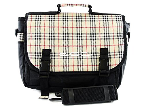 new-tgc-messenger-style-tgc-padded-carry-case-bag-for-the-sony-dvp-fx820-r-8-portable-dvd-player-tgc