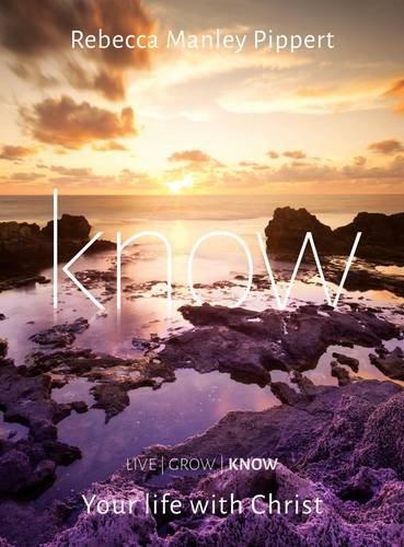 Live, Grow, Know: Know (DVD) [Edizione: Regno Unito]