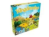 Blue Orange Kingdomino Brettspiel