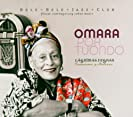 The Essential Omara Portuondo Disc 2