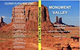 Monument Valley: Navajo Nation Tribal Park (Colorado Plateau Province Book 9) (English Edition)