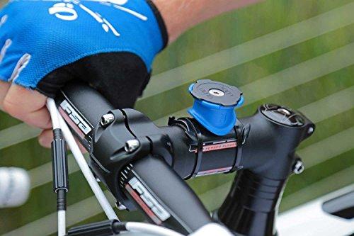 Quad Lock Bike Kit Universal Adapter - 5