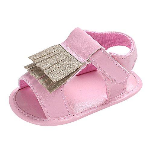 Rieker Damen H1303 Tasche, 14x26x36 cm: : Schuhe