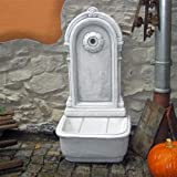 ROWE Deko Brunnen