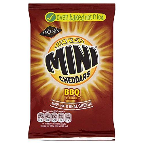 baked-mini-cheddars-barbacoa-sabores-50g-de-jacob-paquete-de-30-x-50-g