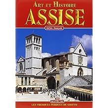 Art et histoire, Assise