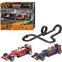 Carrera Go Max Action, 20062429