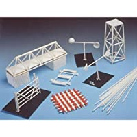 Artstraws School Pack   Thin and Thick ,  Pack of 900 and 450 ,  White