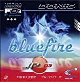 Donic Bluefire JP03 Tennis da tavolo-fodera