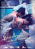 Barcelona, noche de invierno [DVD]
