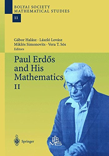 Paul-Erds-and-His-Mathematics-Bolyai-Society-Mathematical-Studies