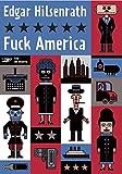 Fuck America: Bronskys Gest?ndnis