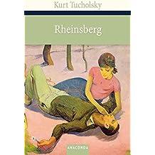 Rheinsberg. Ein Bilderbuch für Verliebte (Große Klassiker zum kleinen Preis)