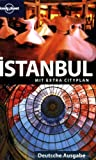 Istanbul: City Guide