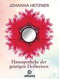 Hausapotheke der geistigen Heilweisen (Amazon.de)