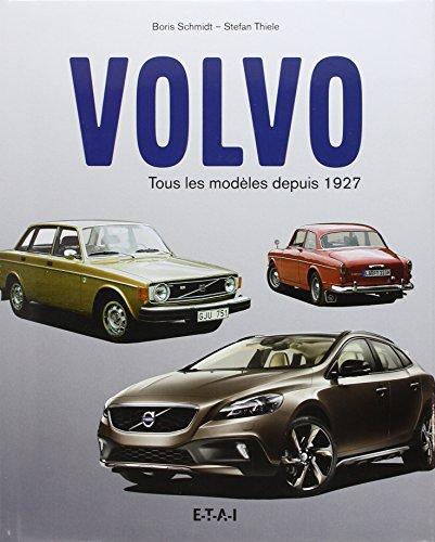 volvo-tous-les-modeles-depuis-1927