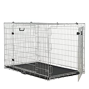 Rosewood Options Cage pour Chien Grand 91 x 64 x 69 cm