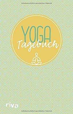 Yoga-Tagebuch