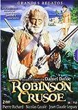 Robinson Crusoe (Grandes Relatos) (Import) [2008]