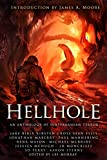 Hellhole: An Anthology of Subterranean Terror (English Edition)