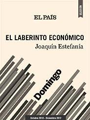 El laberinto económico