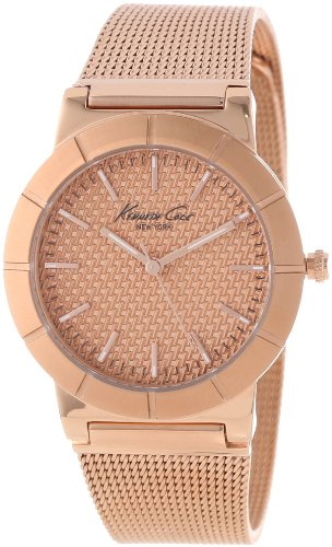 kenneth-cole-kc4908-mujeres-relojes
