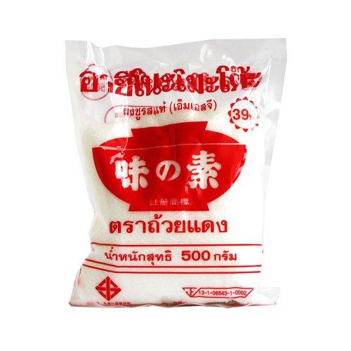 ajinomoto-glutamate-de-sodium-500-g