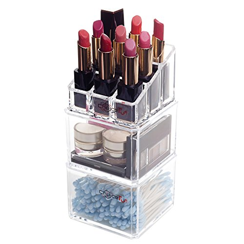 choice-fun-multifunktionale-plexiglas-makeup-organisator-speicher-fall-3-teiliges-set
