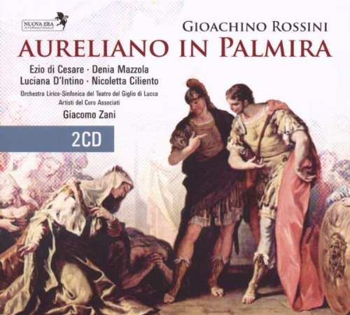 rossini-aureliano-in-palmira