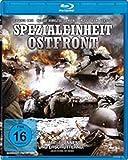 Spezialeinheit Ostfront kostenlos online stream